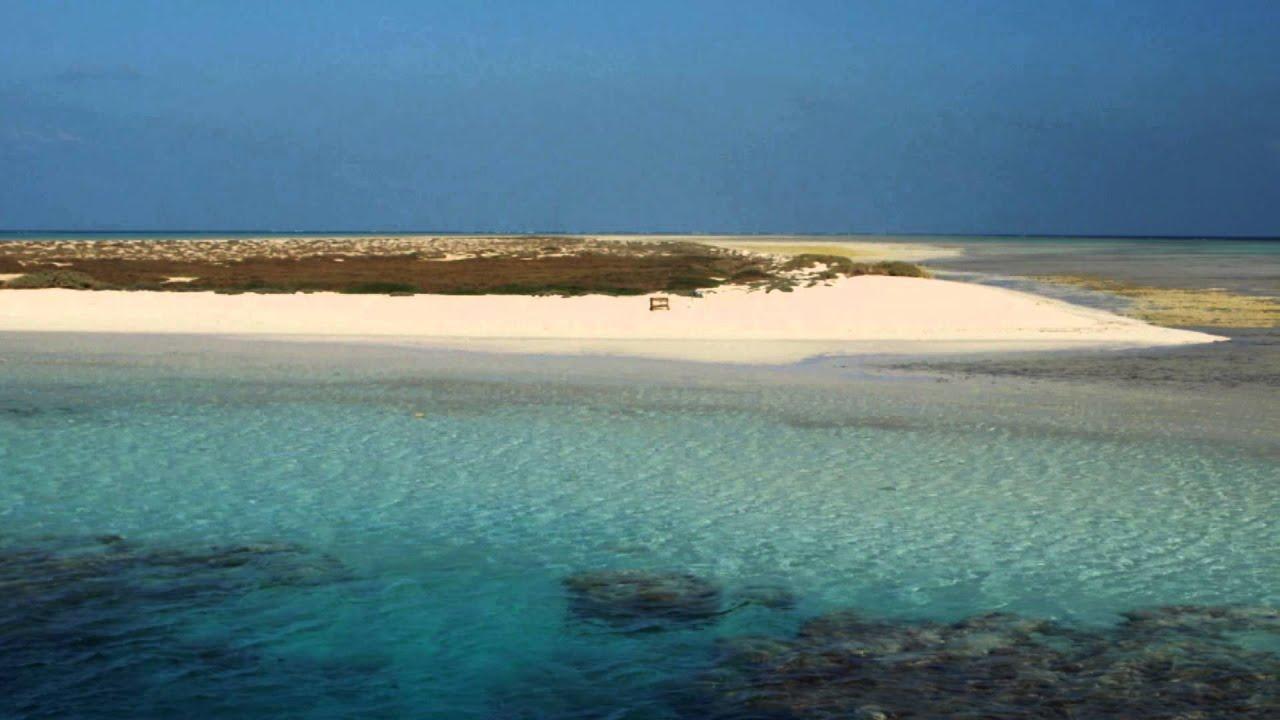 Fantazia Resort Marsa Alam Egypt Youtube