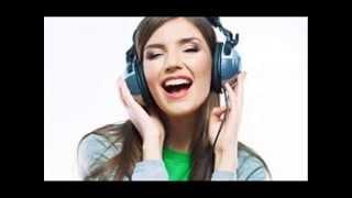 Best Summer Dance&House Music 2014 mix  by me yonn