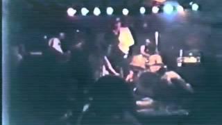 Hijokaidan 非常階段 - Gok-Ark Live 極悪ライブ (1981 / Tokyo)