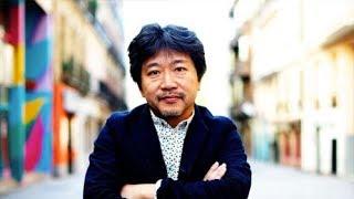 电影最TOP 78: 当代日本最接近大师的导演——是枝裕和