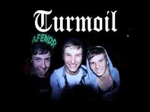 Turmoil - Genesis (Pre-prod.)