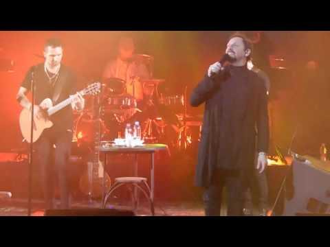 G.E: Дмитрий Тукан - Ты мое сердце из чистого золота