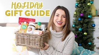 Subscribe to my channel here ↠ http://bit.ly/1xkeaii sign up newsletter http://eepurl.com/yeg-l check out the healthnut shop http://bit.l...