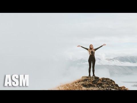 Uplifting Cinematic Background