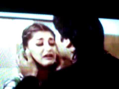 Sonali Cable 2012 Telugu Movie English Subtitles Free Download