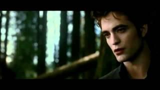 New Moon - Edward Leaves Bella