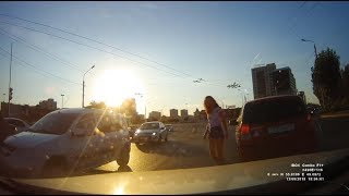 видео Материалы за Август 2015 года » Автомобильный портал