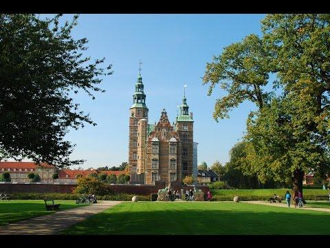 TOP 15. Best Museums in Copenhagen - Travel Denmark