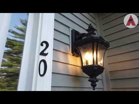 20 Fox Hollow Lane | Queensbury, NY | All-American Properties