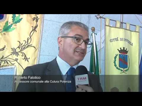 Maggio Potentino 2017: circa 300 appuntamenti nel capoluogo lucano