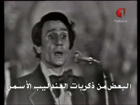 تحميل أغاني عبد الحليم حافظ