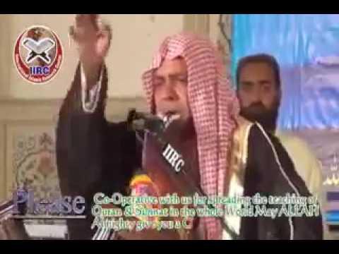 Qabar Parasto ko Ahle Hadith ka challenge   Sheikh Tayyab Ur Rehman Zaidi Hafizaullah   YouTube