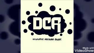 Hip hop feliz-DCR breck ft gryfo