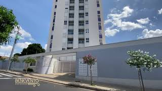 Como encontrar um apartamento em Indaiatuba-SP?