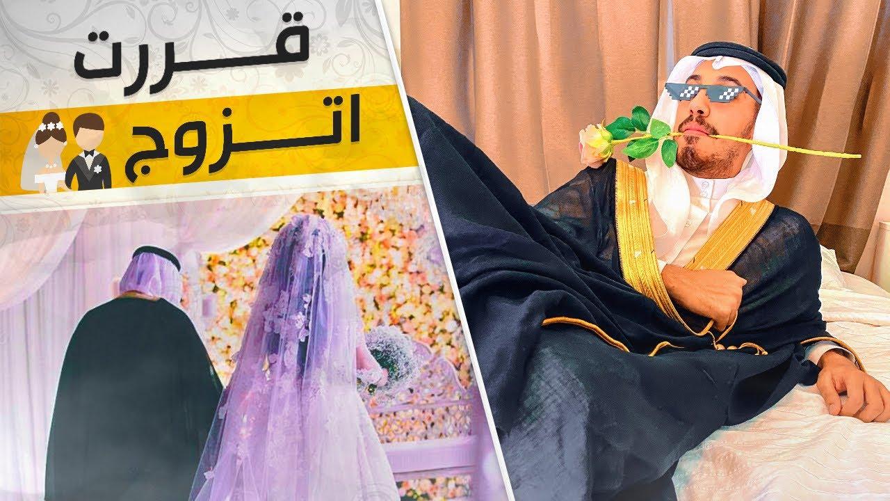 الف الصلاة والسلام عليك يا حبيب الله محمد لولولولولو 💃🏽💍