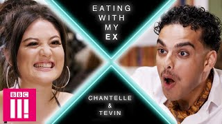 """Why Did You Sleep With My Best Friend?"" 