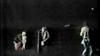 Bob Seger Live-Old Time Rock n Roll