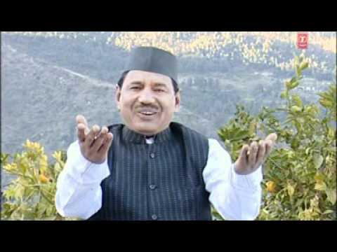 Download mp3 garhwali songs by narendra singh negi | garhwali songs.
