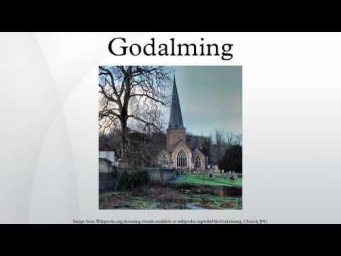 Godalming