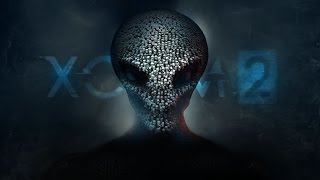 aaa anonymous episode 3 xcom 2