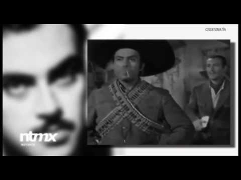 peliculas completas mexicanas pedro armendariz biography