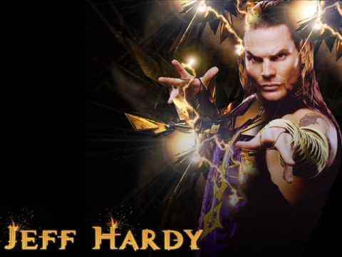 Little Hardy Bomb
