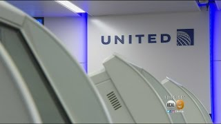 united airlines faces backlash after reportedly not allowing girls in leggings on flight