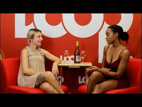 Loop WineDown Episode 10