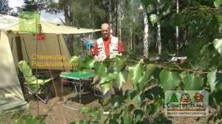 Складная мебель для кемпинга, рыбалки, охоты, дачи.    www.camping.ru(, 2013-03-14T18:54:39.000Z)
