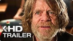 SHAMELESS Staffel 7 Trailer German Deutsch (2017)