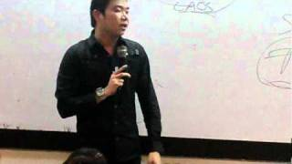 Repeat youtube video MGLOBAL ( Joseph Lim Video ) 031.avi