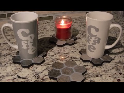 diy-tile-coasters