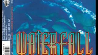 Atlantic Ocean - Waterfall (Peter Parker Club Mix) 1994.wmv