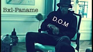 Codeine-D.O.M