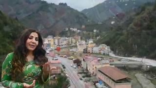 Ayşe Karaçam  -  Duroğlu'na Gel Sevdiğim  Resimi