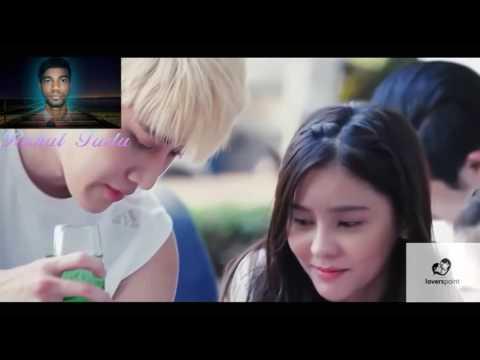 new santali HD video album songs 2017~ Puilu Nepel rege remix