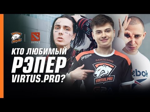 VP's ultimate guide to russian Youtube