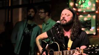 Download Oh My Sweet Carolina (Cover) - Live at the Whiskey Jar MP3 song and Music Video