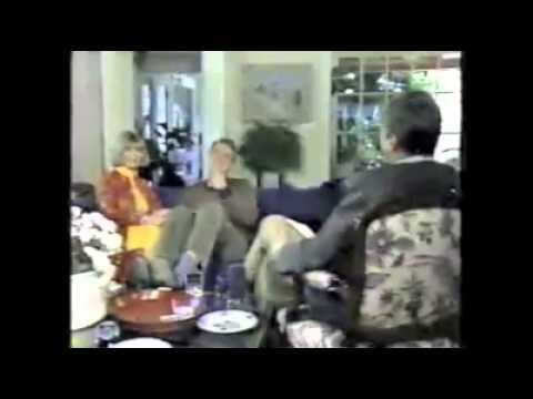 David Hartman s Doris Day Part 3