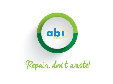 ABI electronic logo ile ilgili görsel sonucu