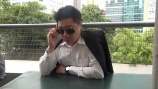 2017年天主教南華中學理財學會-年宵兵團 宣傳片一(完成版