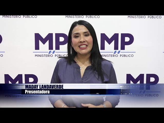 MP AL INSTANTE 19 DE NOVIEMBRE 2019