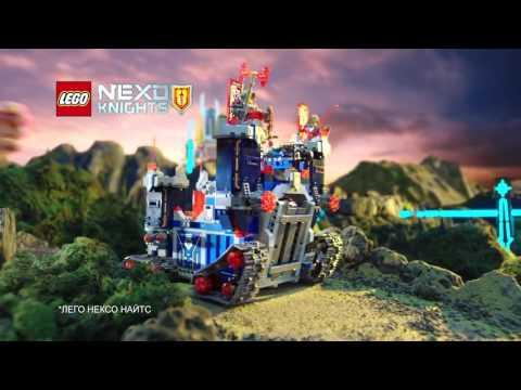 вспыш и чудо машинки Супер гонки машинок на острове дракона Мультик Игрушки для детей #Blaze #вспышиз YouTube · Длительность: 10 мин35 с