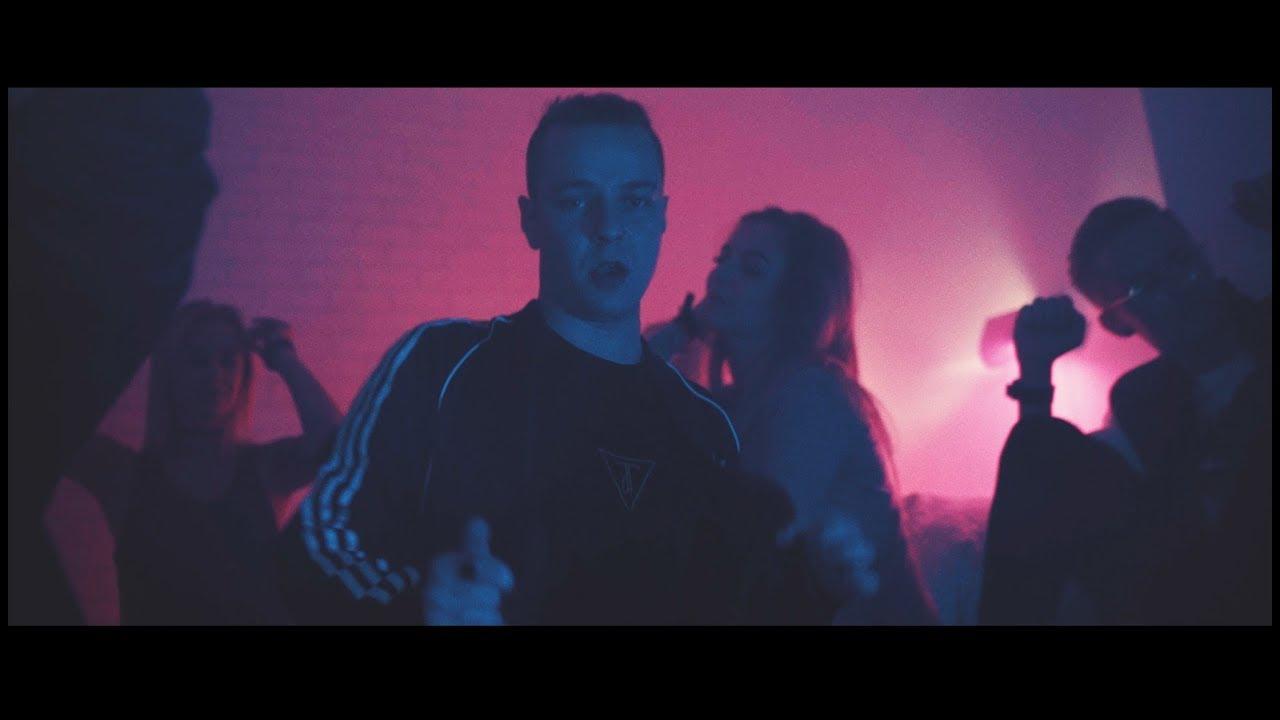 Download Tymek - Język Ciała ft. Big Scythe (KLUBOWE) prod. C0PIK