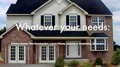 Debbie Friedrich, Realtor Southern Maryland Berkshire Hathaway HomeServices PenFed Realty