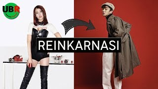 Video 6 Drama Korea Terbaik Bertema Reinkarnasi | Wajib Nonton download MP3, 3GP, MP4, WEBM, AVI, FLV Juli 2018