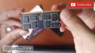 Download Acer Swift 3 Upgrade Ram Video Sosoclip Com