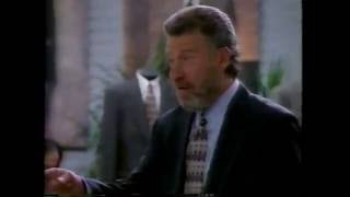 1996 - George Zimmer for Men's Wearhouse