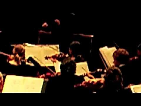 Tchaikovsky - Second Symphony