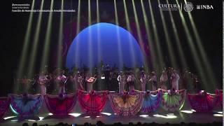 Sones Antiguos de Michoacán | Centenario de Amalia Hernández - Ballet Folklórico de México